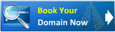 book_your_domain